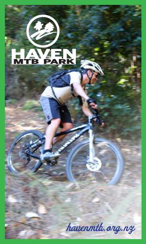 Haven MTB Park